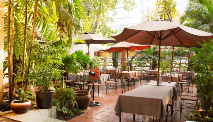 Cho Thuê Karaoke, nhà hàng, Spa, Văn Phòng...Tại Trâu Qùy Gia Lâm