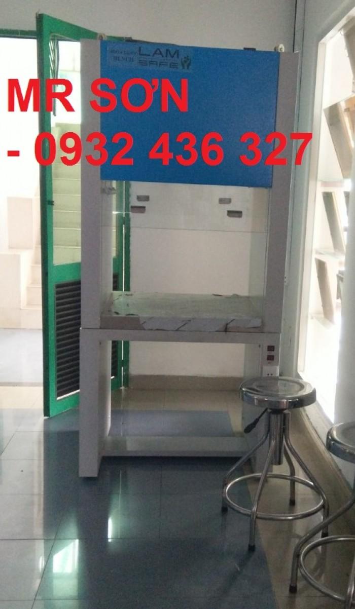 Thông số kỹ thuật tủ:  - Phần bao tủ bằng sắt tấm dày 1.2mm sơn tĩnh điện....