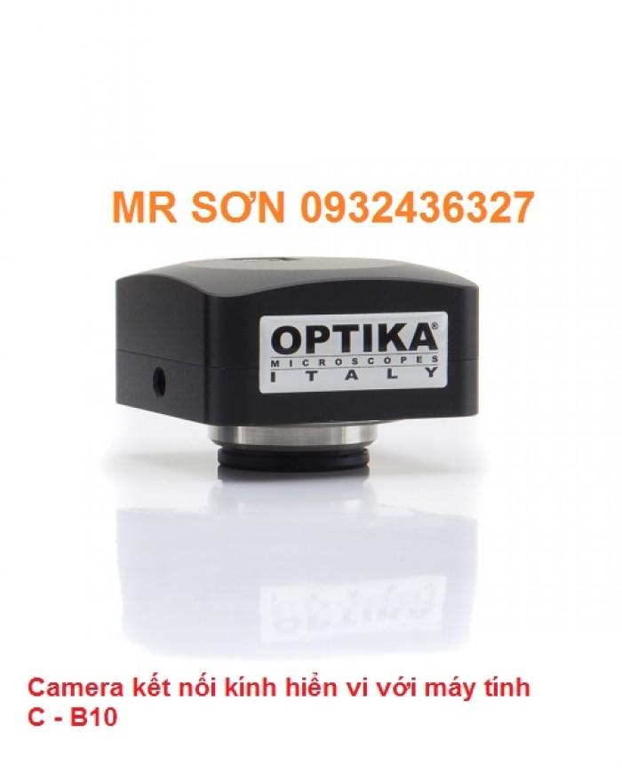 - Tỷ lệ khung hình: 4:3  - Tỷ lệ S/N: 34 dB  - Khoảng động: 65,2 dB  - Độ nhạy...