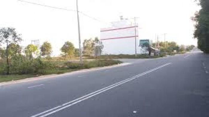 Becamex Bình Dương mở bán đất thổ cư đô thị, sổ hồng riêng, giá chỉ từ 690 triệu