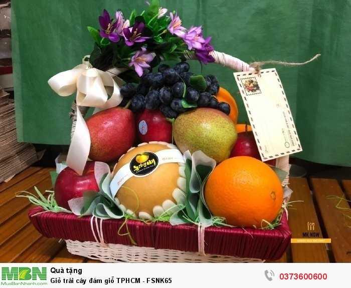 Đặt giỏ trái cây đi đám giỗ cùng MKnow.vn1