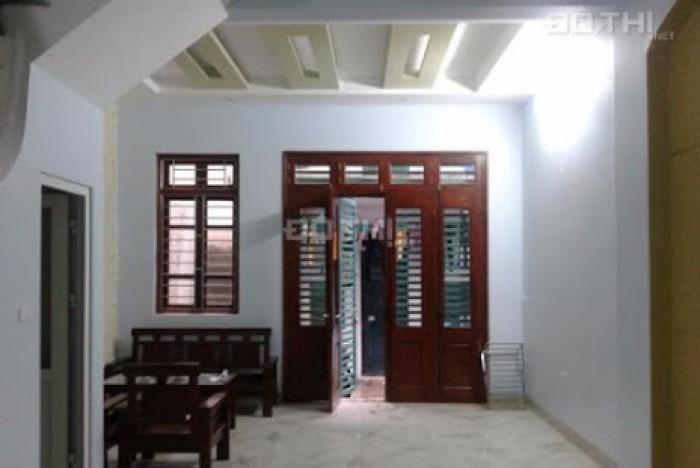 Bán nhà 4 tầng MP nguyễn Đình Thi DT 51m2 MT 3,8m sđcc giá 22 tỷ.