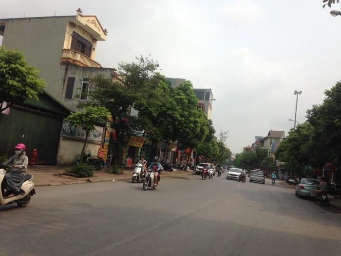 Cho thuê Văn Phòng, Spa, Cà Phê,... Trâu Qùy Gia Lâm