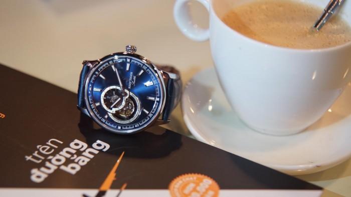 Đồng hồ nam REEF TIGER RGA1639 rose gold3