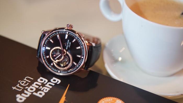 Đồng hồ nam REEF TIGER RGA1639 rose gold1