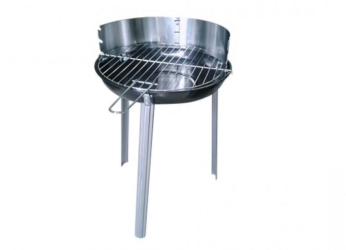 Bếp nướng than hoa giá rẻ Landmann 05341