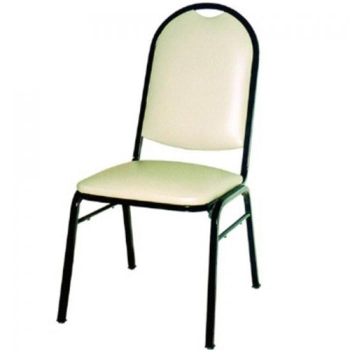 bàn ghế nhahàng giá rẻ tại xưởng sản xuất HGH 12740