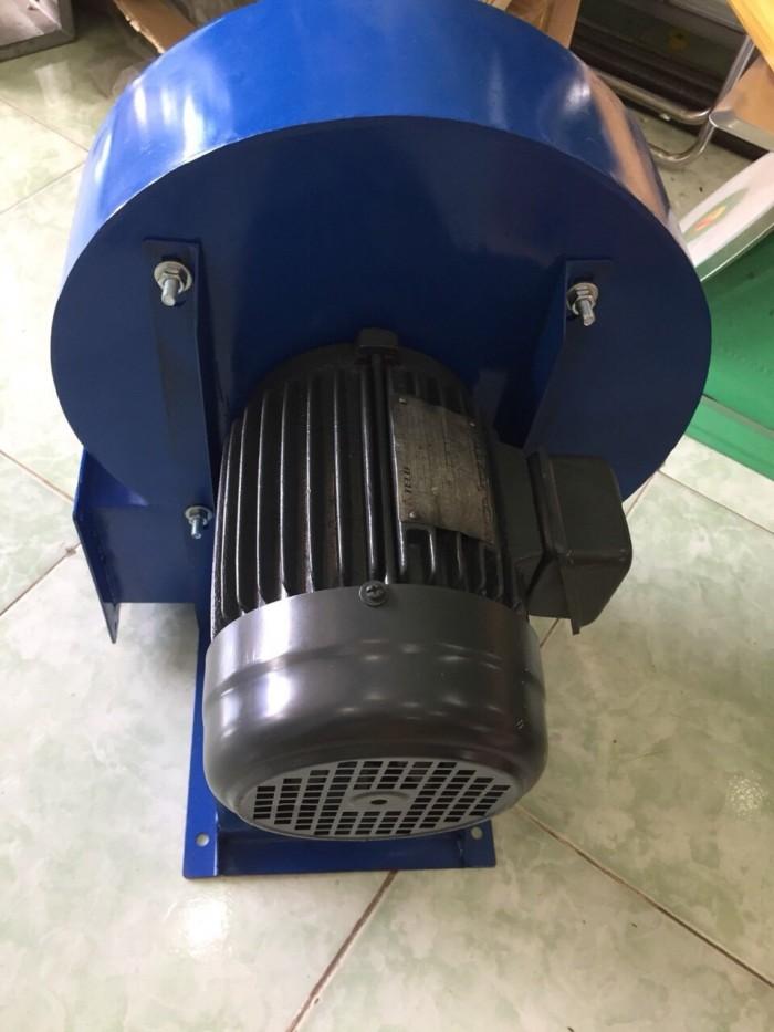 Quạt hút ly tâm ,thổi gió công nghiệp 1HP/2HP/3HP/4HP/5HP6