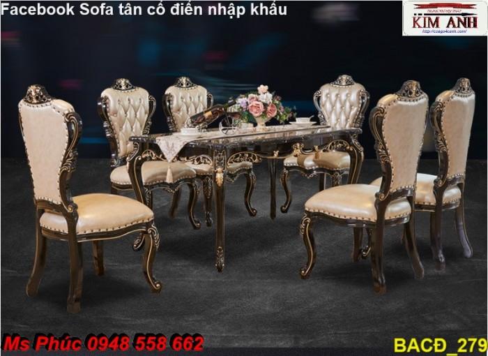 ghế ăn bán cổ điển thủ đức, q9, q7