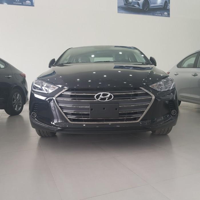 Hyundai Accent 2019 Xe có sẵn giao ngay!