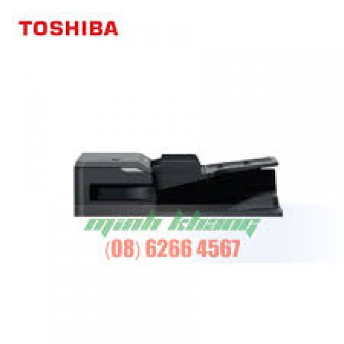 máy photocopy Toshiba 2518a giá cực tốt model 20190