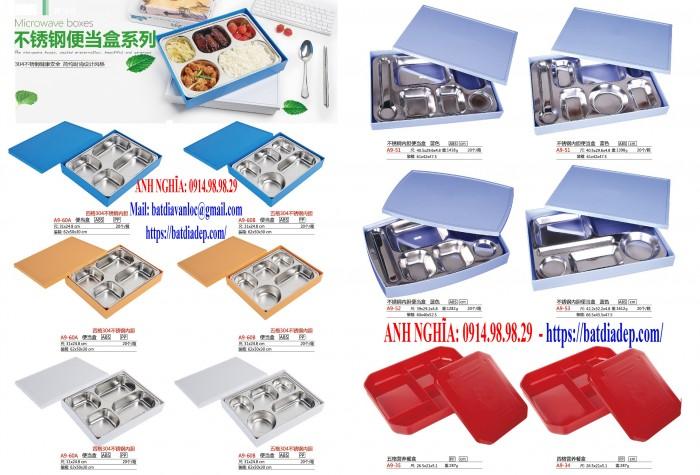 Chất liệu nhựa abs cao cấp, an toàn vệ sinh thực phẩm4
