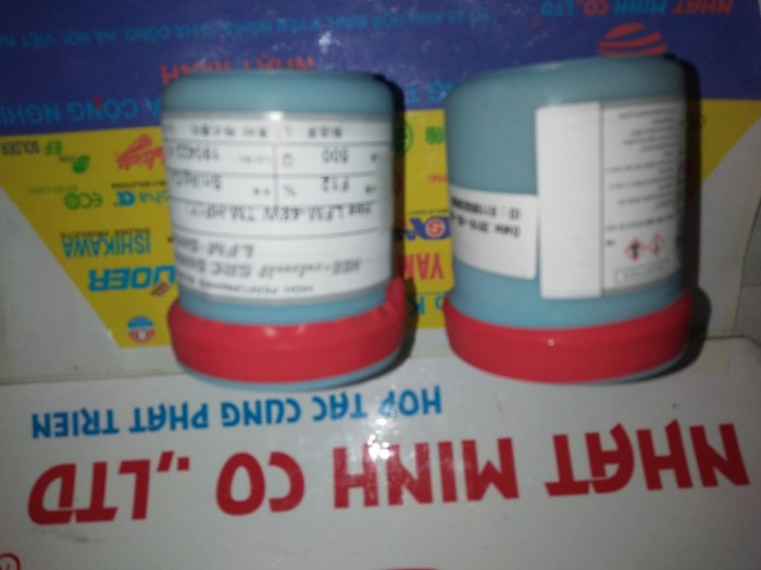 Kem hàn không chì HEESUNG AMIT  LFM-48W-TM-HP(Y) 3%AG21