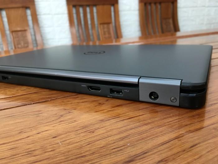 Dell Latitude E7450 Core i5 5300u Laptop Văn Phòng10