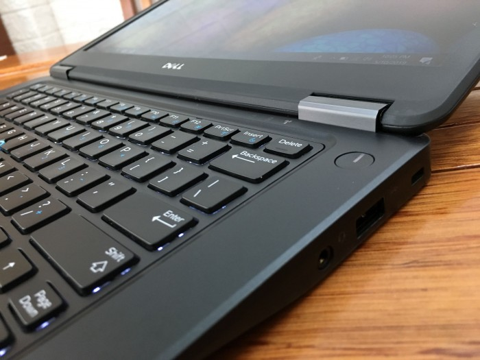 Dell Latitude E7450 Core i5 5300u Laptop Văn Phòng5