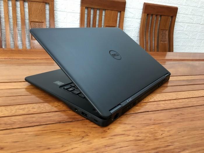 Dell Latitude E7450 Core i5 5300u Laptop Văn Phòng6