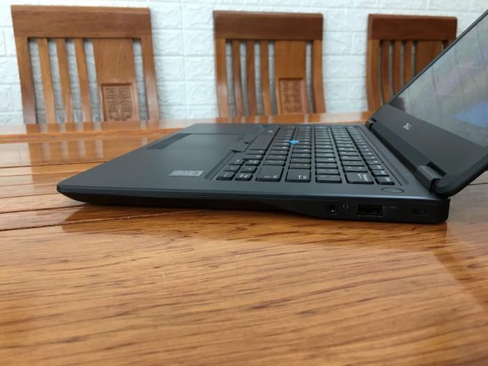 Dell Latitude E7450 Core i5 5300u Laptop Văn Phòng0