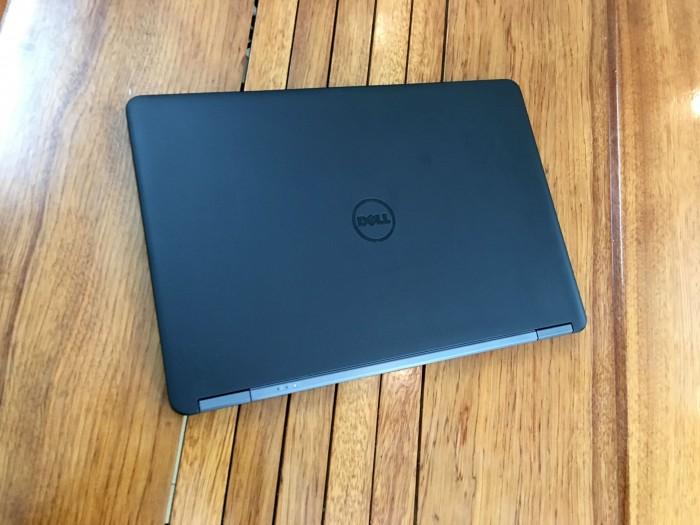 Dell Latitude E7450 Core i5 5300u Laptop Văn Phòng3