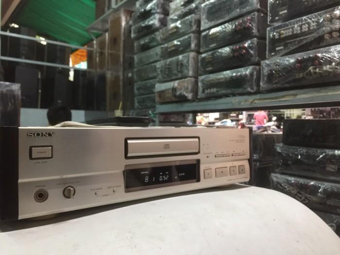 Bán chuyên Cd Sony X777ESA hàng bải đẹp Zin 100% ,