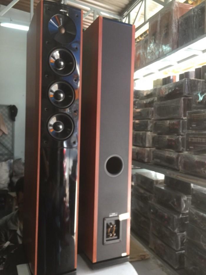 Bán chuyên Loa Jammo S608 hàng tuyển chọn về , đẹp long lanh