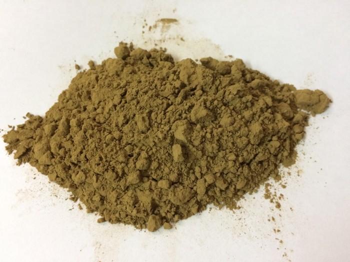 Bentonite - chất lượng cao, phụ gia sản xuất phân bón0