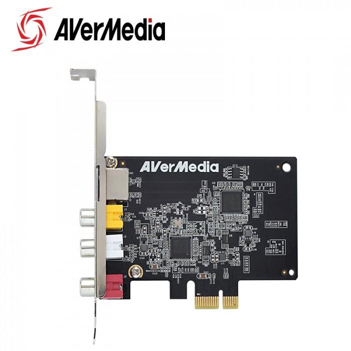 Card nội soi Avermedia C725- Giá 1tr60