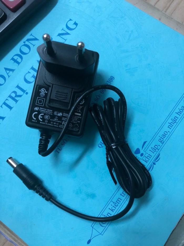 Adapter cho cân điện tử các hãng Shinko, AND, Cas, Sartorius, Shimadzu1
