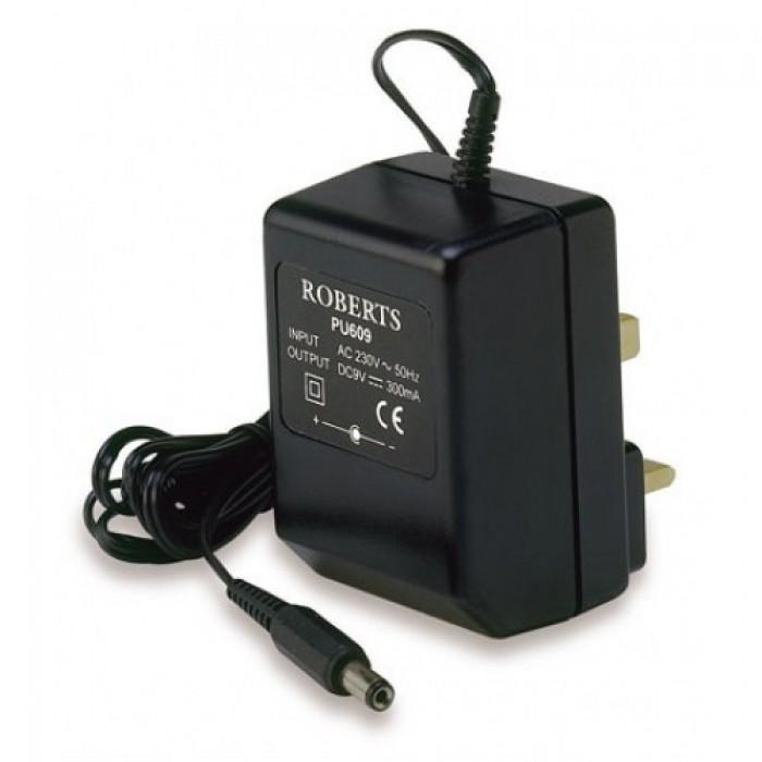 Adapter cho cân điện tử các hãng Shinko, AND, Cas, Sartorius, Shimadzu0
