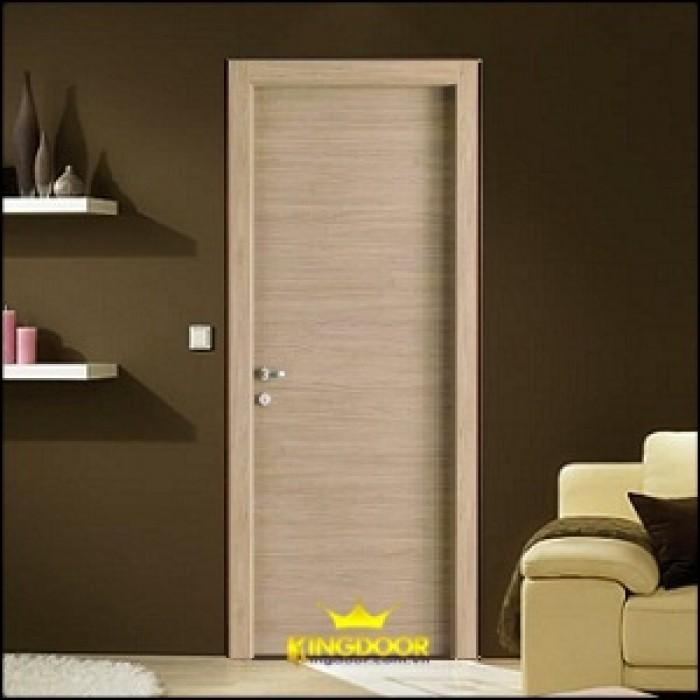 dòng cửa gỗ melamite cao cấp dùng cho cửa phòng2