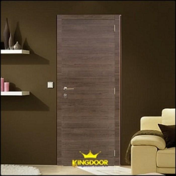 dòng cửa gỗ melamite cao cấp dùng cho cửa phòng0