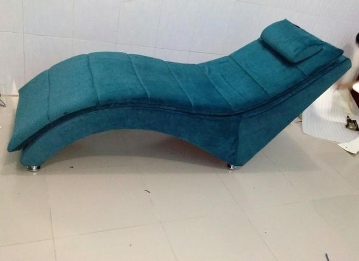 ghế sofa thư giản,1