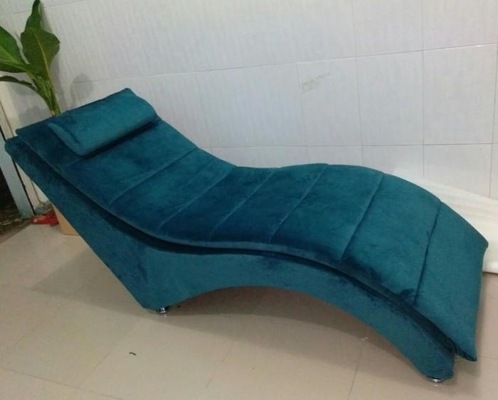 ghế sofa thư giản,0