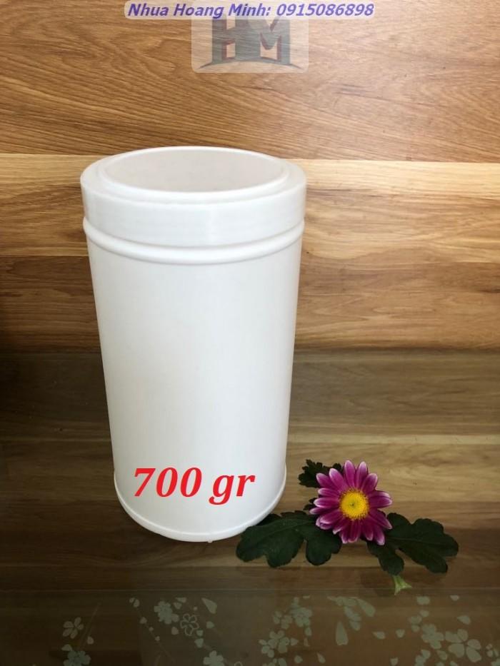 Sản xuất và cung cấp hũ nhựa đựng sữa chua - Chất lượng cao, giá rẻ11