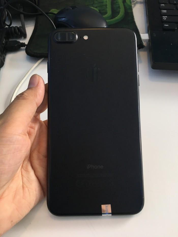 Bán iPhone 7 Plus 128G đủ màu1