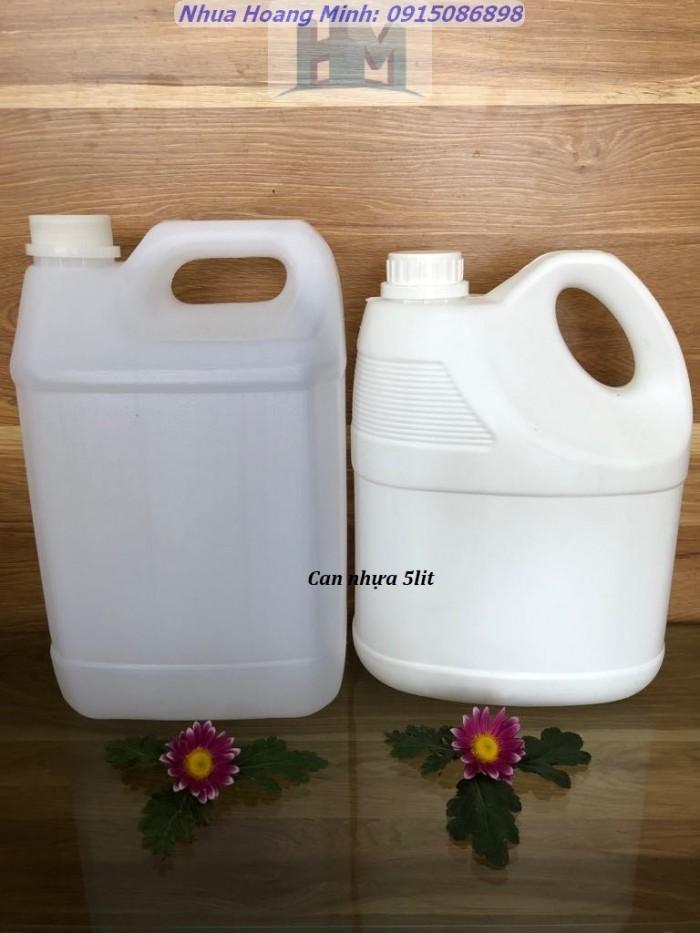 can nhựa đựng hóa chất11