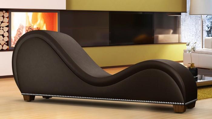 ghế tantra3