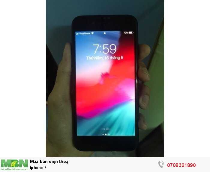 iphone 70