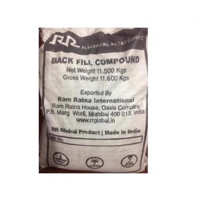 Hóa chất giảm điện trở Gem nhập từ Ấn Độ Gem RR0