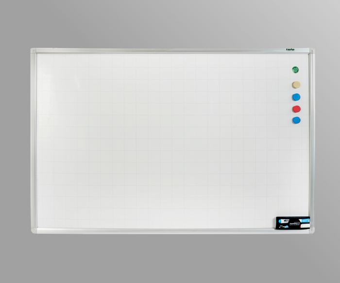 Bảng từ trắng, Bảng từ trắng Hàn Quốc KT: 1,0x1,2m1
