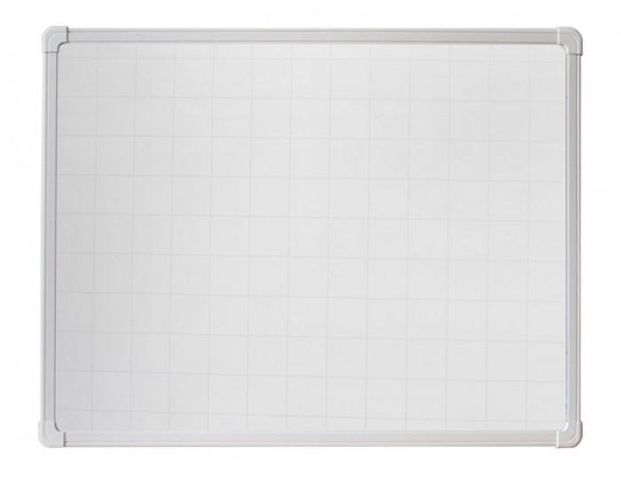 Kích thước mặt Bảng: H1000xW1200mm (H: chiều rộng; W: Chiều dài)0