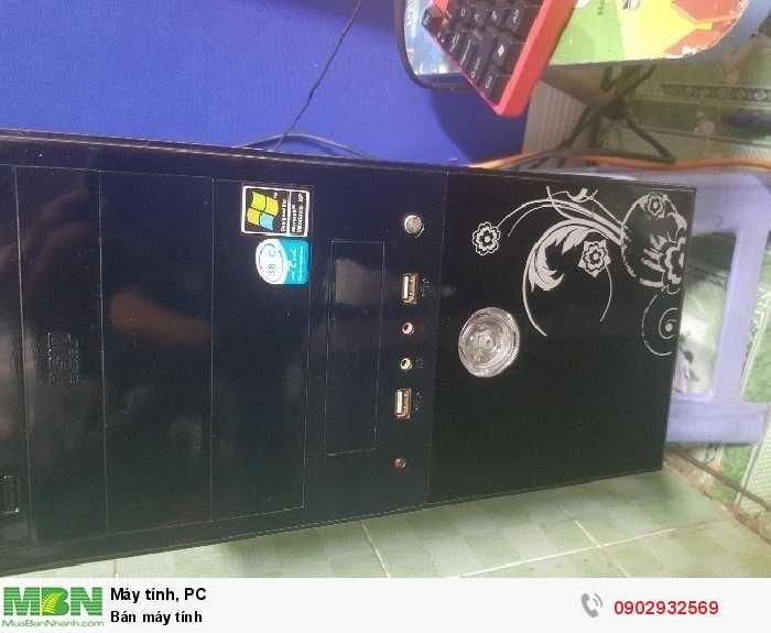 Bán máy tính1
