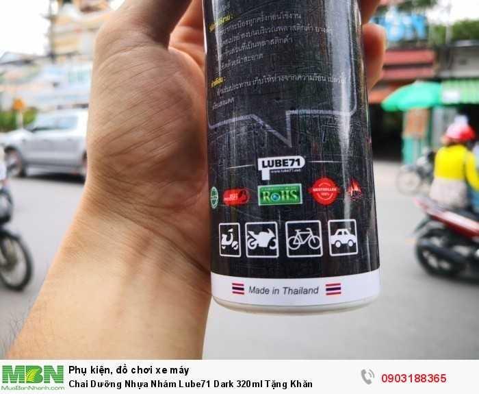 Cần mua số lượng lớn, liên hệ Zalo, Facebook 0901.388.365 (Mr. Thế Anh) Địa Chỉ: 365 Lê Quang Định, P5, Quận Bình Thạnh ,TP.HCM.  Email:dathang@muasamnhanh.com  #muabannhanh  #muasamnhanh
