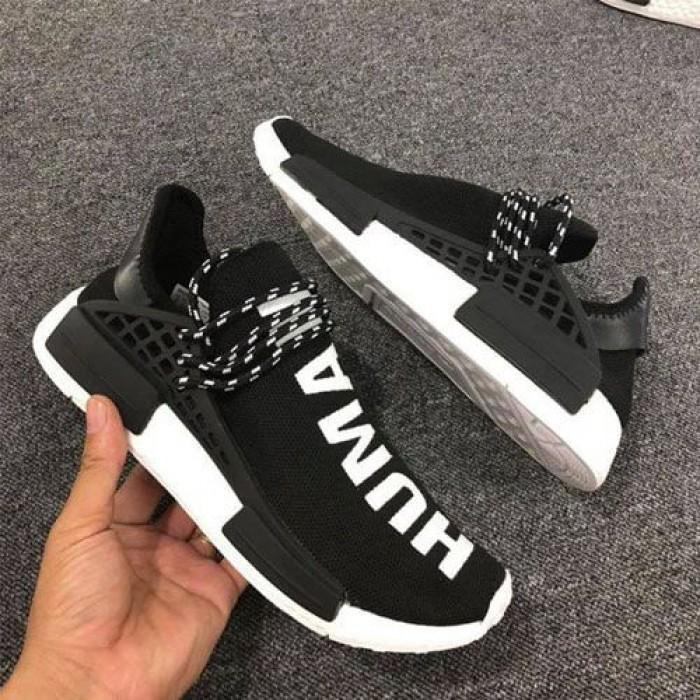 giày2