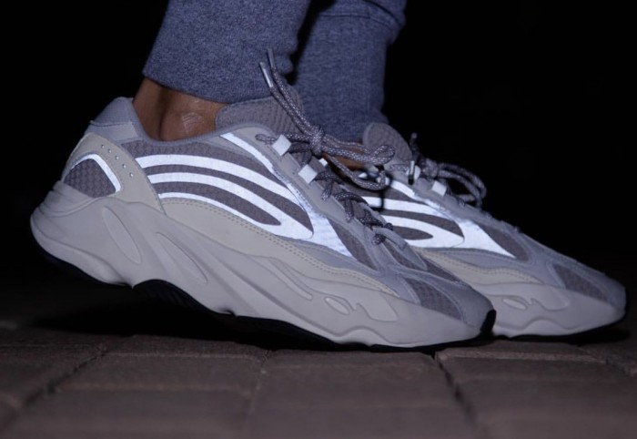 giày Adidas3