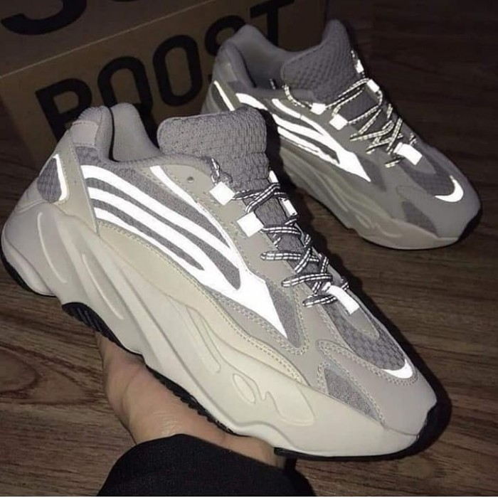 giày Adidas2