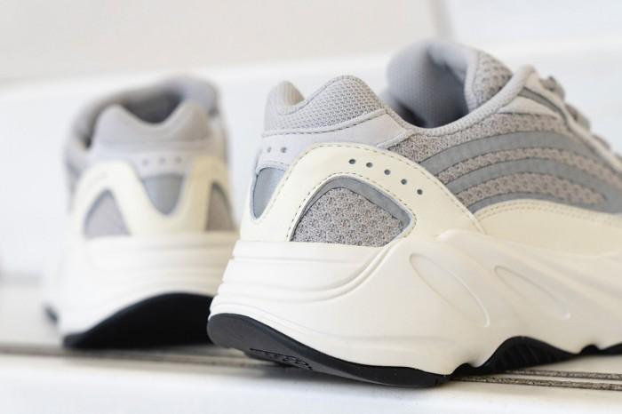 giày Adidas4