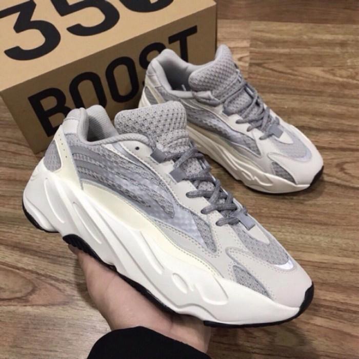 giày Adidas1