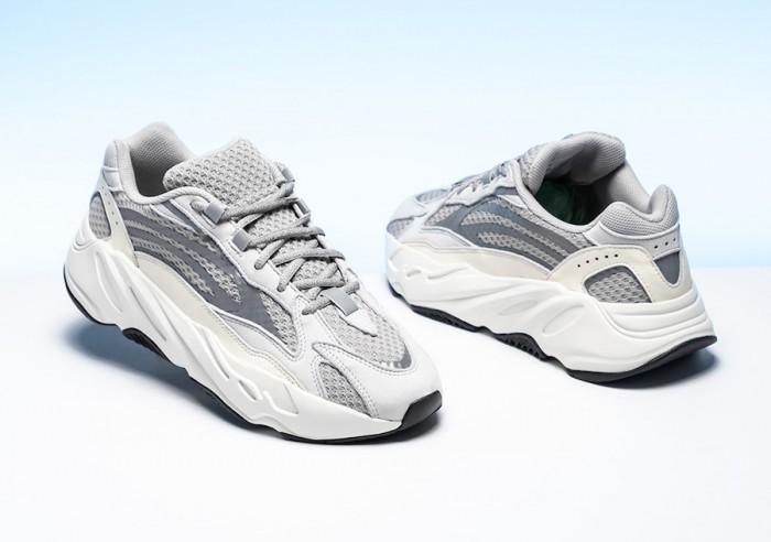 giày Adidas0