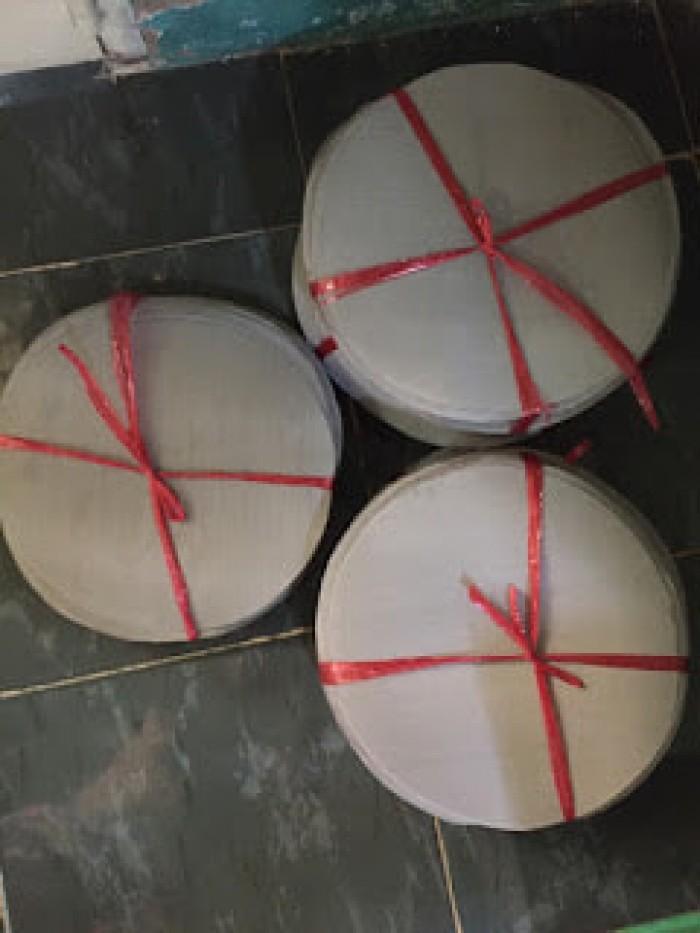 Lưới Inox Máy ó keo,ó nhựa