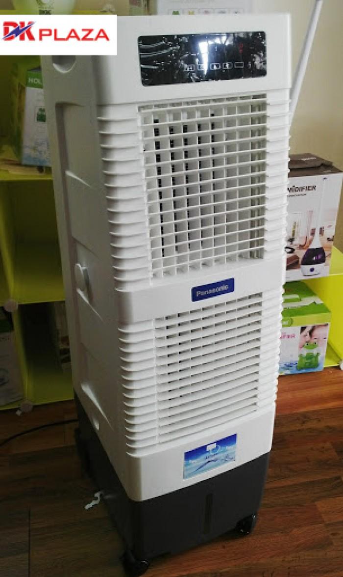 Quạt làm mát không khí panasonic  MCB-2000 công xuất 150w bảo hành 2 năm1